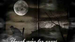MusicMan ft Michael Jackson You are Not Alone Instrumental with Lyrics.....azeriMusicMan