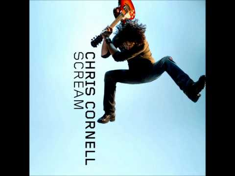 Chris Cornell - As Hope And Promise Fade