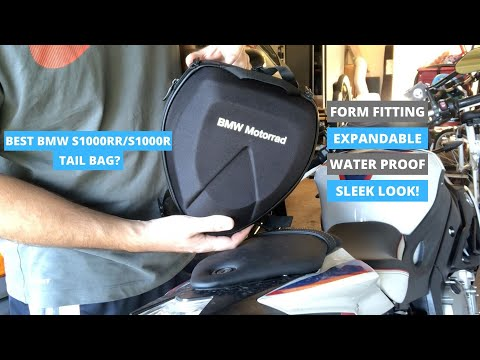 review:-motorrad-tail-bag-for-bmw-s1000rr-or-s1000r