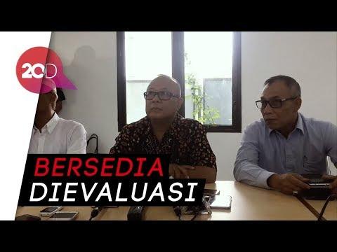Waskita Siap Dimoratorium Kementerian PUPR