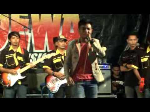 KANGGO RIKO - GERRY MAHESA NGK Music