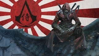 Video Assassin's Creed: Dynasty Might FINALLY Be Heading To Japan download MP3, 3GP, MP4, WEBM, AVI, FLV September 2018
