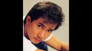 Yana Julio Satu Keinginan Minus 1 Lagu Lawas Nostalgia Tembang Kenangan Indonesia