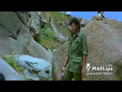 Madlipz Popular Videos [ Part8 ] (funny Videos ) Hazaribag Lakhey { Gabbar}