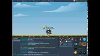 Как делать лунную походку в игре transformice.(В этом видео уроке я вас хочу научить как делать лунную походку в игре transformice., 2014-03-07T11:45:31.000Z)