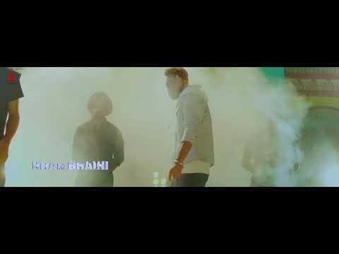 bille-bille-naina-waliye--khan-bhaini(-official-video)-song-2019