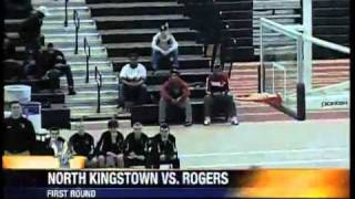 Varsity Life Mar 7 Basketball State Championship Highlights