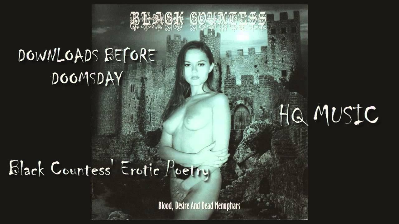 Black erotic poetry shows-4648
