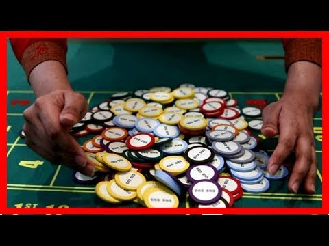 Us casino operator mgm seeking fortunes in japan, macau- nikkei asian review