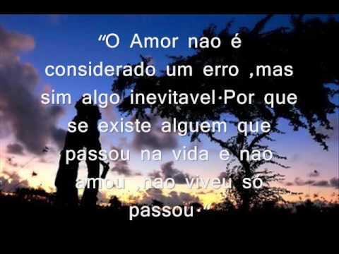 Frases De Amor E Saudade By Kátia Ribeiro Youtube