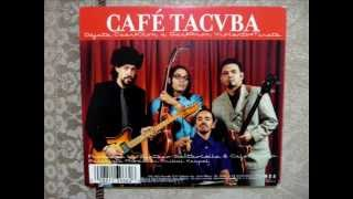 Cafe tacuba - Olor a gas