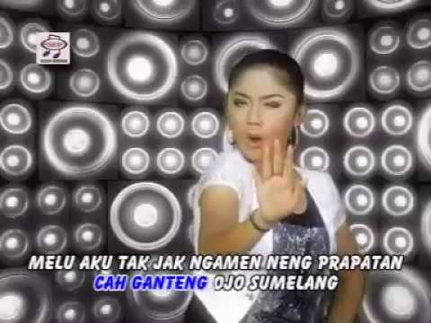 Ratna Antika - Ngamen 5 [Official Music Video]