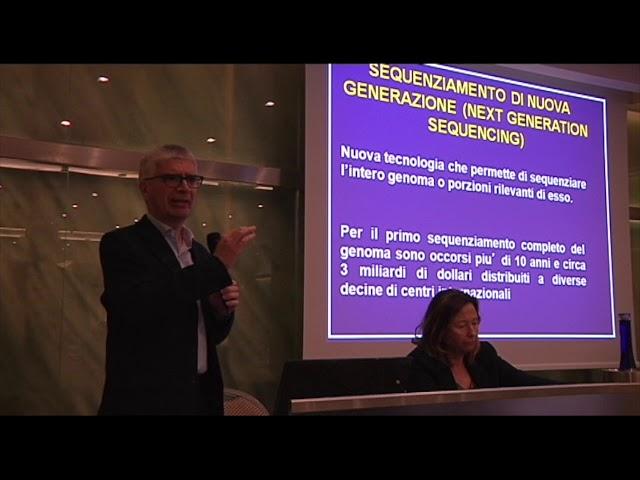 Dott Banfi Convegno Retina Itala 2018