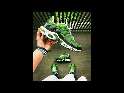 chaussures nike tn 2020