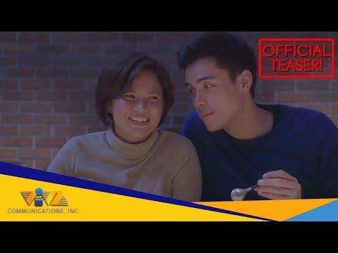 Baka Hanggang Dito Na Lang TEASER [in cinemas February 6]