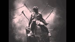 Soliloquium - Forever Failure (Paradise Lost cover)