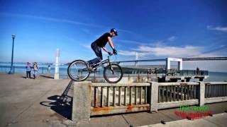 трюки на велосипеде(, 2013-12-25T07:14:40.000Z)