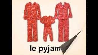 Французский язык для начинающих, уроки французского языка для начинающих, французский для детей