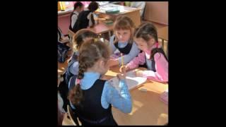 Практикоориентированные задачи на уроках математики