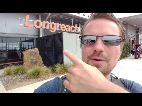 Help Sunshine Coast Startup Weekend!
