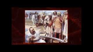 Історія України. Частина 1 (1-25 серії)