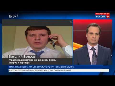 Агентство по страхованию вкладов требует от россиян вернуть вклады в банки-банкроты