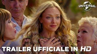 Mamma Mia! Ci risiamo - Trailer Finale Italiano HD