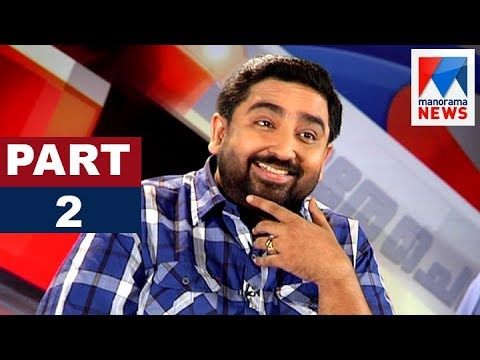 Popular Videos - M. Jayachandran