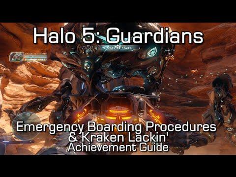 Halo 5: Guardians Cheats, Codes, Cheat Codes, Walkthrough