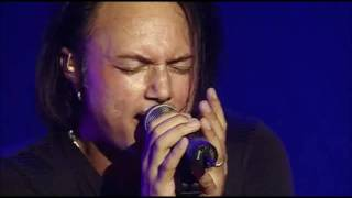 Watch Queensryche London video