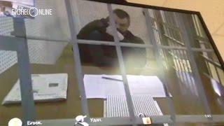 Дело ОБНОН: Мосгорсуд оставил экс-начальника полиции Казани под стражей(, 2016-03-29T10:06:22.000Z)