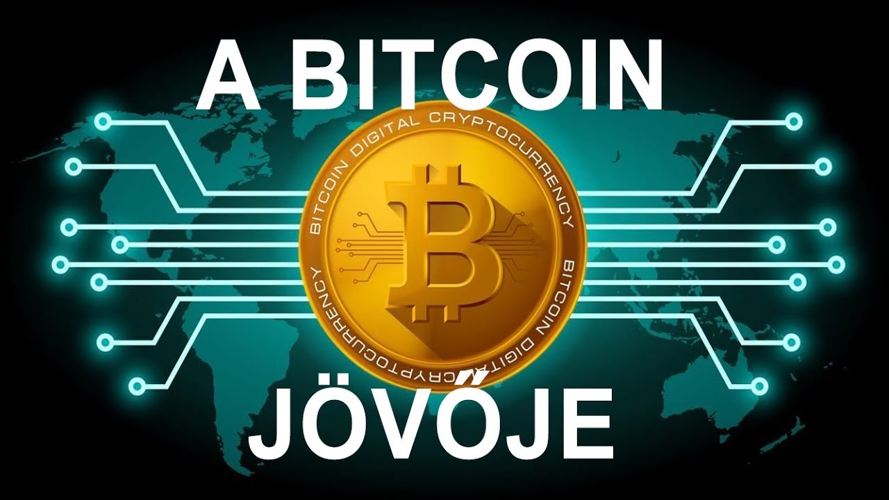 a bitcoin pénztárcák felsorolják az összeset