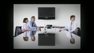 Video Teleconferencing Systems - Benefits of Video Conferencing for your Business