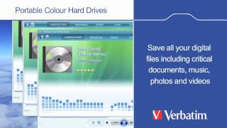 Verbatim_portable_colour_hard_drives.mov