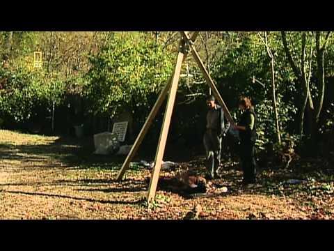 Die Rätsel der Toten - Biographie einer Leiche Doku HD