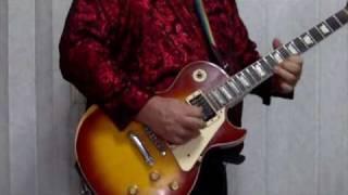 京都ギター教室 西尾明ギターメソッド http://www.nishio-music.com/ レ...