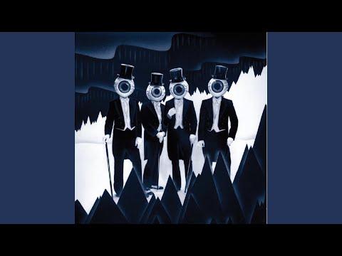Eskimo Suite (1982 Rehearsal) Mp3
