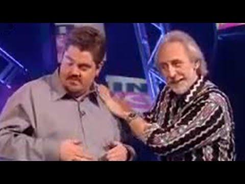 John Entwistle of The Who sings intros - BBC
