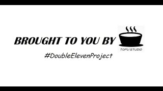 Video #DoubleElevenProject - Special gifts for A11`s girls download MP3, 3GP, MP4, WEBM, AVI, FLV September 2018
