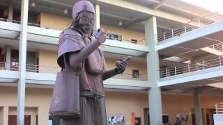BREVE HISTORIA DE LA UNIVERSIDAD DEL MAGDALENA