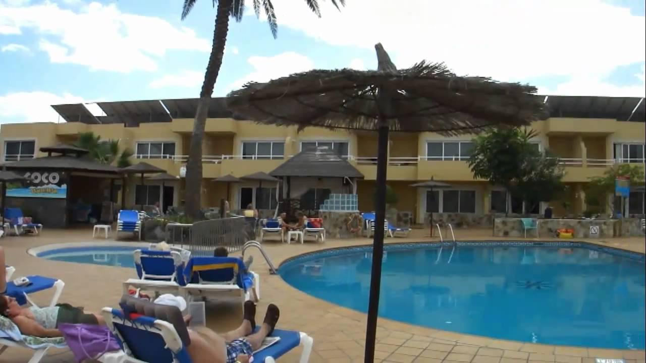 Hotels in Fuerteventura, Canary Islands - Playa de ... |Hotel Corralejo Fuerteventura