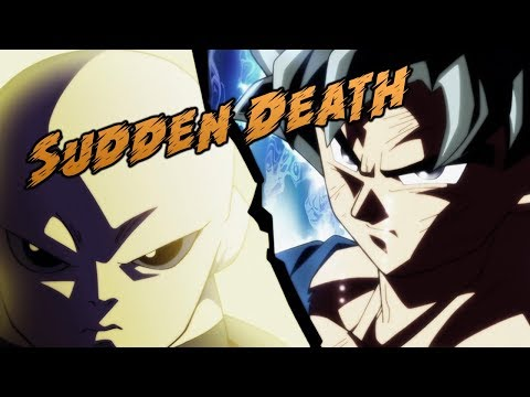 The Final Battle Begins With Only 3 Episodes Left | Dragon Ball Super Episode 128