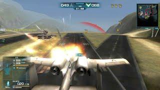 Engrene Gameplay #2 - War Rock