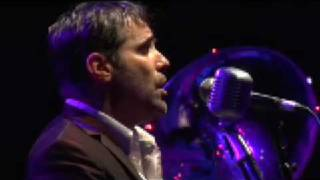 Devotchka - How It Ends (Live at Red Rocks 9 13 08) YouTube Videos