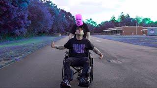 Смотреть клип Vin Jay - Doubt