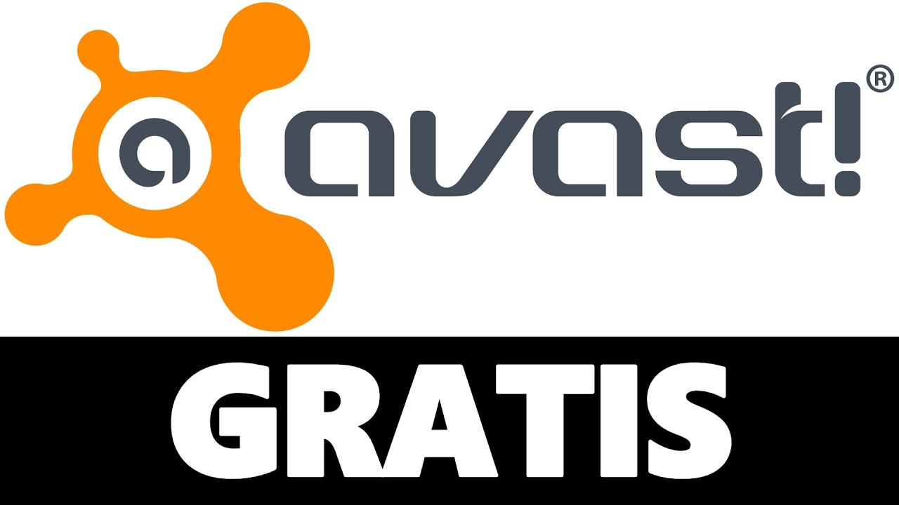 Descargar Antivirus Avast Gratis 2017 Youtube