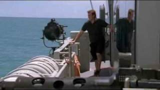 Sea Patrol Season 3 Episode 5 - Ghost Net (part 5)