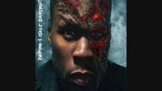 Download 50 Cent- Think About Me