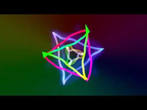 Video Download - Raut Nacha dj SYK sunil goswami