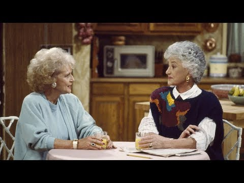 Say It Isn't So, Girls! Details on Betty White and Bea Arthur's OffScreen Feud  Southern Living